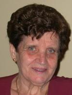 Erilda Montini