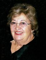 Dorila Olivera
