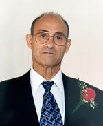 Agostino Damiano
