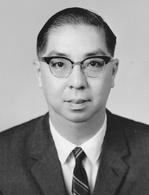 Nai Kwan 'Stephen' Siu