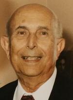 Fouad  El-Hage
