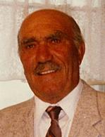 Fiorentino Martino