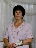 Angela Rosa Pacitto