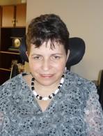 Rita  Keltie