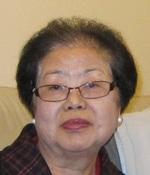 Shin Liu