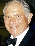 Sergio Bresil