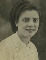 Maria  De Paiva