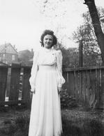 Elizabeth Ann McGouran